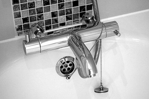 Sanitair/renovatie
